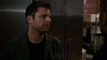 Peacock TV TV Spot, 'Psych 2: Lassie Come Home' - Thumbnail 6