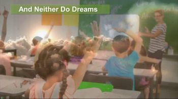 Junior Achievement USA TV Spot, 'Head Back-to-School with Junior Achievement!'