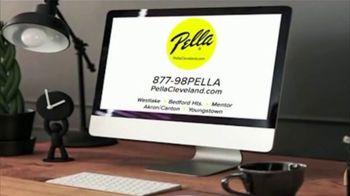 Pella TV Spot, 'One Kind of Window' - Thumbnail 9