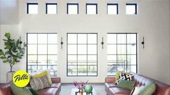 Pella TV Spot, 'One Kind of Window' - Thumbnail 3