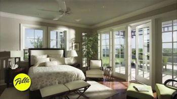 Pella TV Spot, 'One Kind of Window' - Thumbnail 5