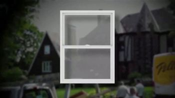 Pella TV Spot, 'One Kind of Window' - Thumbnail 7