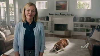 Auto-Owners Insurance TV Spot, 'Simple Human Sense: Guard Dog' - Thumbnail 6