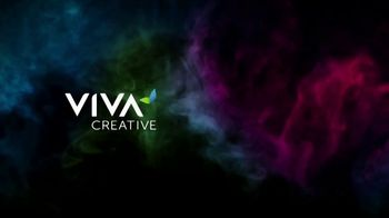 VIVA Creative TV Spot, '2020 National Cherry Blossom Festival: The Online Festival Experience' - Thumbnail 1