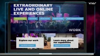 VIVA Creative TV Spot, '2020 National Cherry Blossom Festival: The Online Festival Experience' - Thumbnail 3