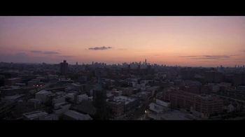 ALS Association TV Spot, 'When This Is Over' - Thumbnail 1