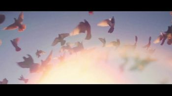 ALS Association TV Spot, 'When This Is Over' - Thumbnail 3