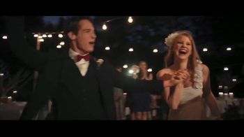 ALS Association TV Spot, 'When This Is Over' - Thumbnail 6