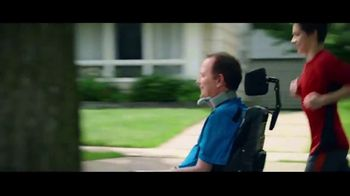 ALS Association TV Spot, 'When This Is Over' - Thumbnail 8