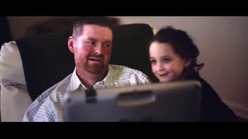 ALS Association TV Spot, 'When This Is Over' - Thumbnail 9