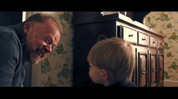 ALS Association TV Spot, 'When This Is Over'