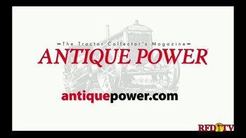 Antique Power TV Spot, 'The World's Largest: $24.95' - Thumbnail 1
