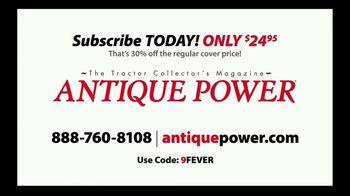 Antique Power TV Spot, 'The World's Largest: $24.95' - Thumbnail 9