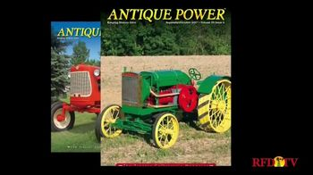Antique Power TV Spot, 'The World's Largest: $24.95' - Thumbnail 2