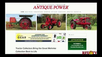 Antique Power TV Spot, 'The World's Largest: $24.95' - Thumbnail 7