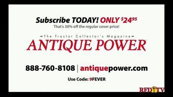Antique Power TV Spot, 'The World's Largest: $24.95' - Thumbnail 8