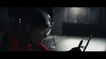 Toyota TV Spot, 'Para Tech' Featuring Andrea Eskau [T1] - Thumbnail 8