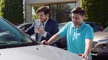 WeatherTech TV Spot, 'Perfect Trade-In' - Thumbnail 9