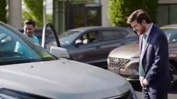 WeatherTech TV Spot, 'Perfect Trade-In' - Thumbnail 3