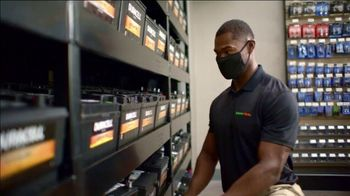 Batteries Plus TV Spot, 'Do More: Save $20 on X2Power Boat Batteries' - Thumbnail 1