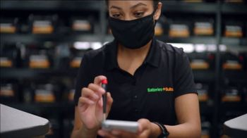 Batteries Plus TV Spot, 'Do More: Save $20 on X2Power Boat Batteries' - Thumbnail 5