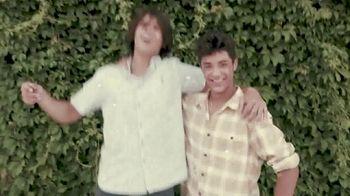 Scheels TV Spot, 'Memories' Song by Noah Neiman - Thumbnail 5