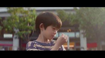 Toyota TV Spot, 'Touch' [T1] - 24 commercial airings