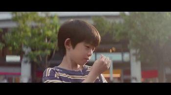 Toyota TV Spot, 'Touch' [T1] - Thumbnail 4