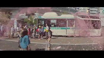 Toyota TV Spot, 'Touch' [T1] - Thumbnail 5