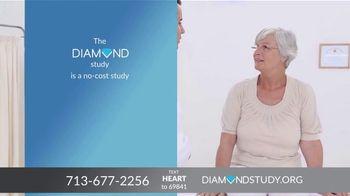 Diamond Study TV Spot, 'Heart Failure Medication' - Thumbnail 5