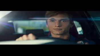 2019 Lexus UX TV Spot, 'One of a Kind' [T1] - Thumbnail 1