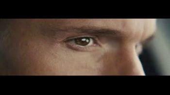 2019 Lexus UX TV Spot, 'One of a Kind' [T1] - Thumbnail 3