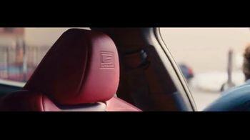 2019 Lexus UX TV Spot, 'One of a Kind' [T1] - Thumbnail 5