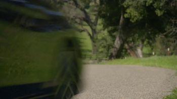 Subaru Summer TV Spot, 'The Great Outdoors: Full Line' [T2] - Thumbnail 9