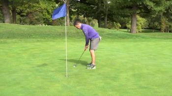 Swing'em Again Golf TV Spot, 'Even Easier' - Thumbnail 1