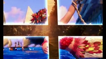 Disney+ TV Spot, 'Drop In' - Thumbnail 9