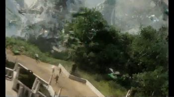 Disney+ TV Spot, 'Drop In' - Thumbnail 7
