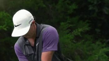 OMEGA TV Spot, 'Victory' Featuring Rory McIlroy - Thumbnail 5