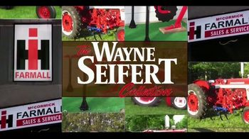2020 Fall Premier: The Wayne Seifert Collection thumbnail