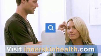 Beverly Hills MD TV Spot, 'Inner Skin Health' - Thumbnail 5
