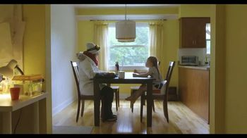 University of Alaska Fairbanks TV Spot, 'Commitment' - Thumbnail 9