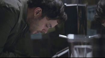 NHTSA TV Spot, 'Bathroom Boy' - Thumbnail 1