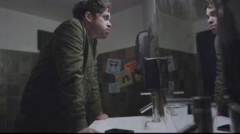 NHTSA TV Spot, 'Bathroom Boy' - Thumbnail 5