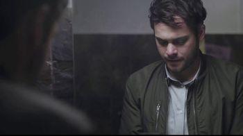 NHTSA TV Spot, 'Bathroom Boy' - Thumbnail 6