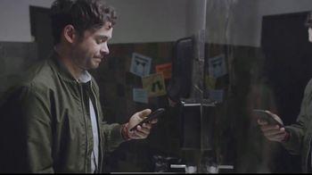 NHTSA TV Spot, 'Bathroom Boy' - Thumbnail 8