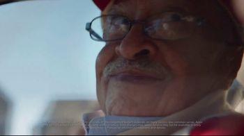 2020 Toyota Highlander TV Spot, 'Home Team' Featuring James Robinson [T2] - Thumbnail 3