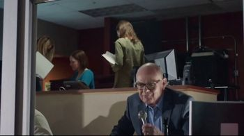 2020 Toyota Highlander TV Spot, 'Home Team' Featuring James Robinson [T2] - Thumbnail 5