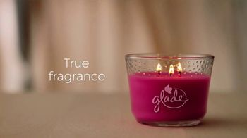 Glade Tropical Blossoms TV Spot, 'Ignite Your Mood' - Thumbnail 8