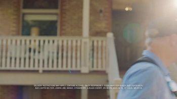 Bud Light TV Spot, 'Beer Vendor: Stadium Stair Rush' - Thumbnail 9