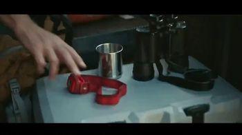 Lexus Golden Opportunity Sales Event TV Spot, 'Exploration' [T1] - Thumbnail 1